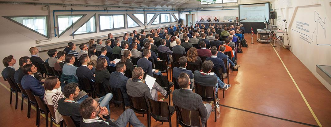 L'evoluzione della postazione di assemblaggio industriale in ambienti Industry 4.0
